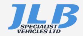 J L B Specialist Vehicles Ltd