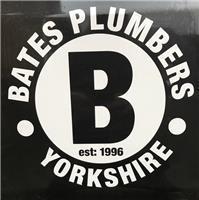 Bates Plumbers