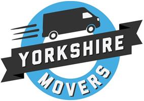 Yorkshire Movers