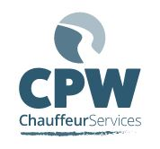 CPW Chauffer Services