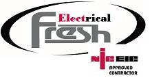 Fresh Electricals