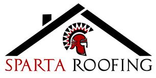 Sparta Roofing