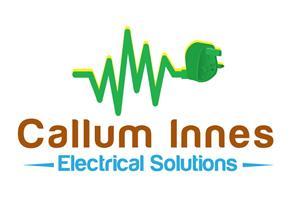 Callum Innes Electrical Solutions