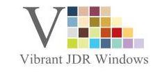 Vibrant JDR Windows Ltd