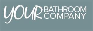 Your Bathroom Company Ltd