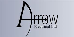 Arrow Electrical Ltd