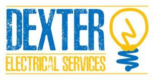 Dexter Electrical Services