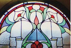 Maidenhead Glass and Window Centre