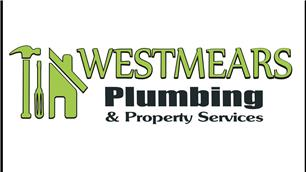 Westmears Plumbing & Property Services