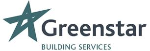 Greenstar Building Services Ltd