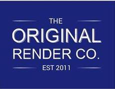 Original Render