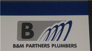 B&M Partners Home Improvements Ltd