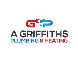 A Griffiths Plumbing & Heating