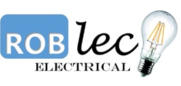 Roblec Electrical Limited