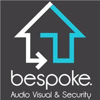 Bespoke Audio Visual & Security