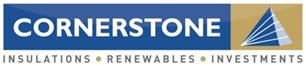 Cornerstone (East Anglia) Limited