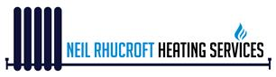 Neil Rhucroft Heating Services