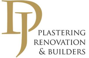 D J Plastering Renovations & Builders