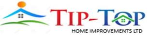 Tip Top  Home Improvements Ltd