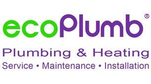 ecoPlumb