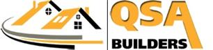 QSA Builders Ltd