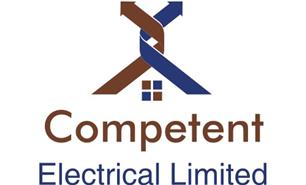 Competent  Electrical Ltd