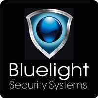 Bluelight Security