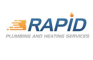 Rapid Plumbing and Heating Services Ltd.