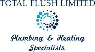 Total Flush Limited