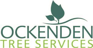 Ockenden Tree Services