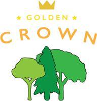 Golden Crown Tree Surgery & Landscape Management