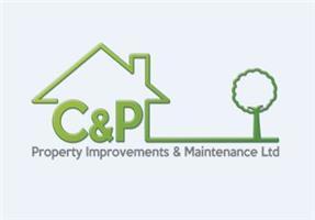 C & P Plumbing