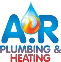 A R Plumbing & Heating