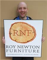Roy Newton Furniture