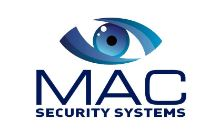 Mac Security Systems Ltd