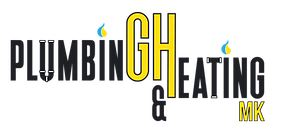 G H Plumbing & Heating MK Ltd