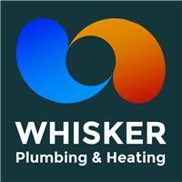 Whisker Plumbing & Heating