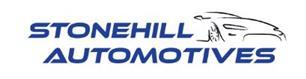 Stonehill Automotives