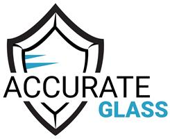 Accurate Glass