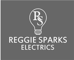 Reggie Sparks Ltd