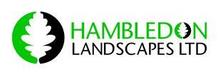 Hambledon Landscapes