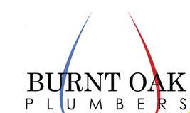 Burnt Oak Plumbers