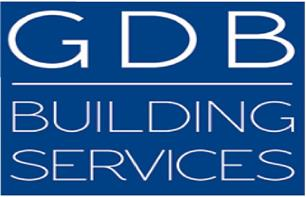 GDB Building Services