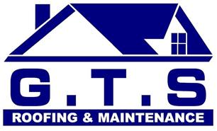 GTS Roofing & Maintenance