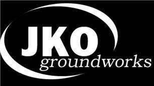 JKO Groundworks