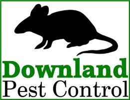 Downland Pest Control