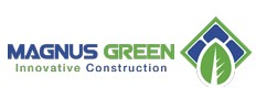 Magnus Green Ltd