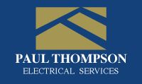 Paul Thompson Electrical