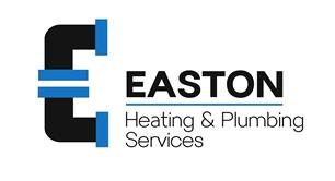 Easton Heating & Plumbing Services
