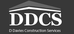 D Davies Construction Services Ltd